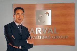 ARVAL_Grégoire_Chové