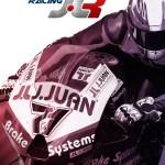 J.JUAN_RACING_image