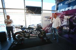 J.JUAN_RACING_press_conference_a