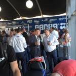 J.JUAN_RACING_press_conference_c