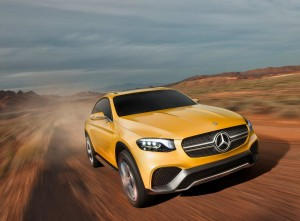 Mercedes-Benz-GLC_Coupe_Concept_2015_1600x1200_wallpaper_03