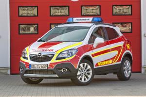 Opel-Interschutz-295615