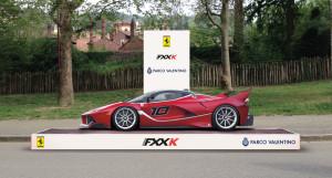 PARCO_VALENTINO_Ferrari_FXXK_2
