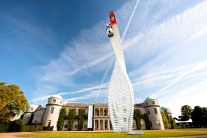 goodwood_fos_2015_sculpture_02_screen