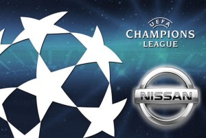 nissan_champions_league_02