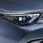 toyota-new-auris-more-style-and-new-engines-auris_det_04_dpl_2015