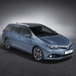toyota-new-auris-more-style-and-new-engines-auris_stu_07_dpl_2015_3-4_high_ts