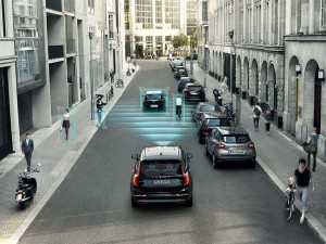 150221_The_all_new_Volvo_XC90_City_Safety