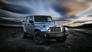 150224_Jeep_Wrangler-Black-Edition_01