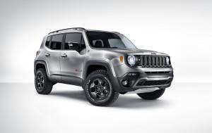 150608_Mopar-Jeep-Renegade-Hard-Steel_02