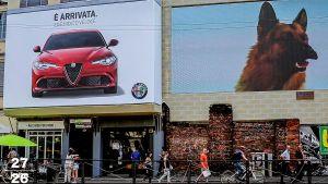150630_Alfa-Romeo_Giugno-Milano_05