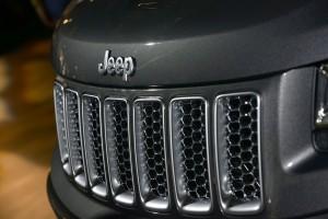 150707_Jeep_Montreux_consegna_19