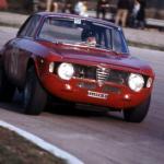 Alfa-Romeo_Giulia-Sprint-GTA