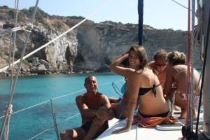 Horca Myseria a Formentera 0_4775 (4)