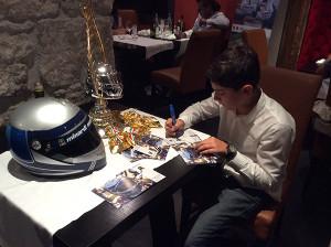 Matteo-Nanninin-Firma-gli-autografi