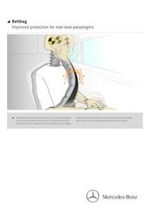 Mercedes-Benz_Intelligent_Drive_(2)