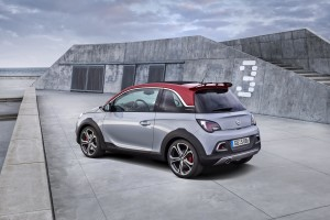 Opel-ADAM-ROCKS-295221