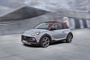 Opel-ADAM-ROCKS-295227