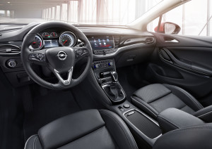 Opel-Astra-296221