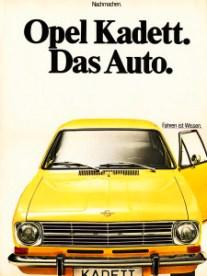 Opel-Kadett-B-257925