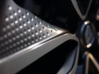 Renault_69966_it_it