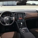 Renault_70069_it_it