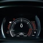 Renault_70072_it_it