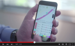 Telemetry on your mobile – YouTube.png3