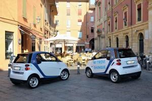car2go_Bologna 1