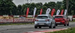 media-La SEAT Leon ST CUPRA (14)