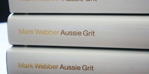 Aussie-Grit-spine-stacked-715x356