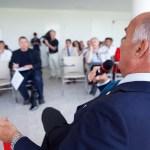 CIRCUITO ARESE – 19 giugno 2015 – 77 di 79