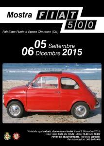 Depl_Fiat_500_A5_2-01