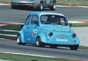 Fiat_500_Lavazza