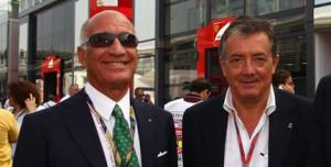 GC-Minardi_Sticchi-Damiani