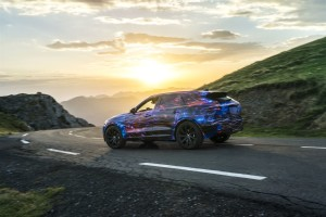 Jag_FPACE_Dynamics_Image_260815_02_LowRes
