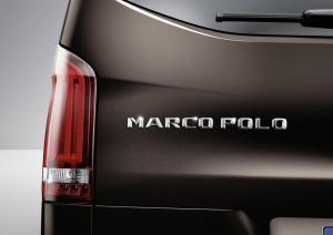 Marco_Polo_(65)