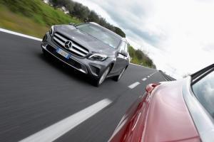 Mercedes-Benz_GLA_(86)