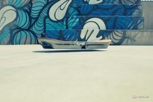 PR Image 4_Lexus Hoverboard with watermark