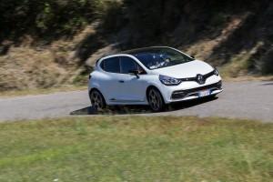 Renault_70639_it_it