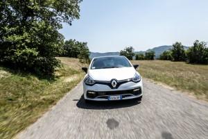 Renault_70645_it_it