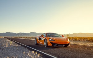 Small-5622150607-McLaren-570S-Arizona-1516