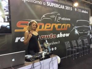 Supercar image2