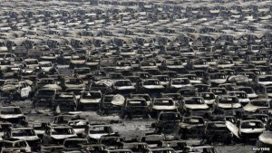 Thousands-of-cars-have-been-da