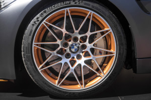 bmw-concept-m4-gts-p90194145_highres