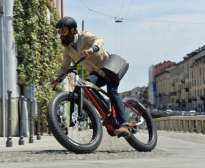 fanitic-fatbike-7days-street-cycle-500×409