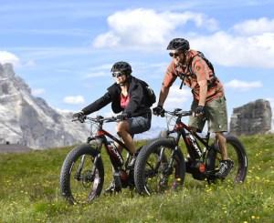 fanitic-fatbike-sport-coppia-montagna1-500×409