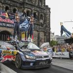 media-Rally di Germania_vw-20150823-3743
