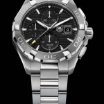 tag-heuer-presenta-il-nuovo-aquaracer-300m-2015-collection-lunetta-in-ceramica-41-e-43-mm-cay2110ba0925_aquaracer_cal_16_chrono_packshot_2014