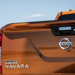 the-all-new-nissan-np300-navara-raising-the-bar-for-style-and-performance-in-the-pick-up-market-images136253_1_5